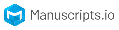 Manuscripts.io Community